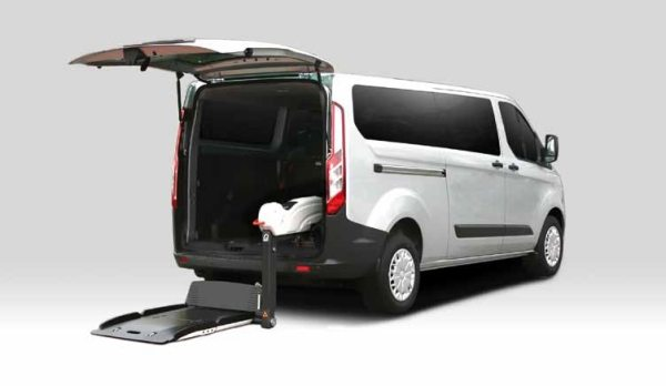 Ford_Transit_Custom_allestito_disabili3