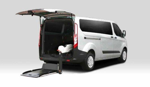 Ford_Transit_Custom_allestito_disabili3