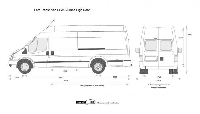 Ford-Transit-dimensions-2
