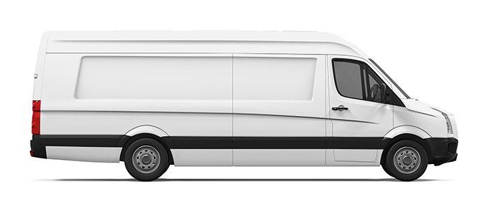 Long-wheel-700x288