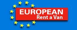 europeanvans_logo