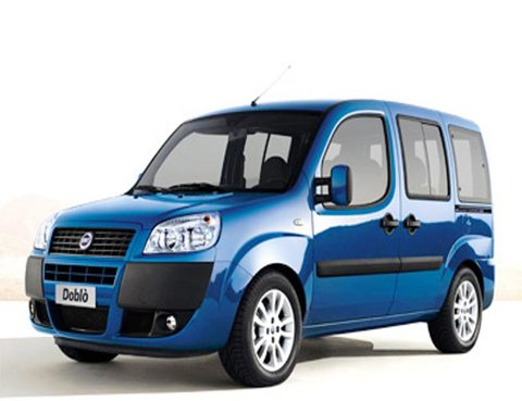 fiat-doblo-panorama-frontolateral1