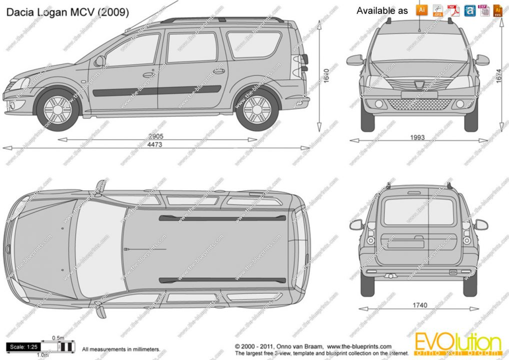 Dacia Logan MCV (2009)_new