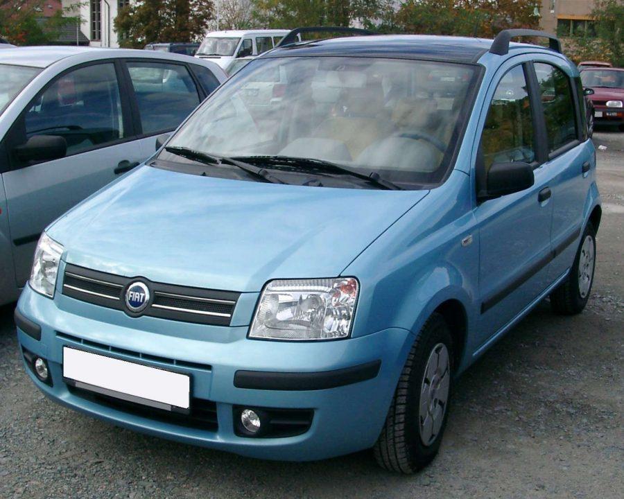 2005-fiat-multipla-2-generation-minivan-3